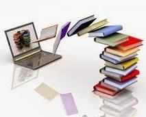 Diez consejos para crear contenido en un #eBook de #eSalud (2/2) | Formación, Aprendizaje, Redes Sociales y Gestión del Conocimiento en Ciencias de la Salud 2.0 | Scoop.it