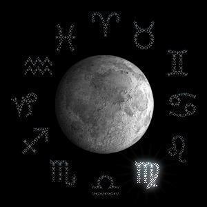 Virgo And Moon | Daily Horoscope | Scoop.it