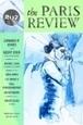 Paris Review - The Art of Nonfiction No. 6, Geoff Dyer | Creative Nonfiction: resources for teachers and students. | Scoop.it