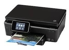 HP PhotoSmart 6520 Driver | teknologi | Scoop.it