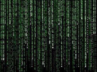 Pourquoi Internet a changé les règles du jeu | Veille digitale | Scoop.it