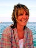 Jane Revell - Kite | SPEAKERS in TEA through the years | Scoop.it
