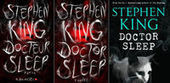 """Doctor Sleep"" de Stephen King: ""un roman d'horreur exceptionnel"" 