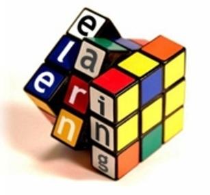 E,B,M – learning, el nuevo abecedario de la educación on line | Últimas tendencias en e-learning. | Scoop.it