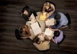 National STEM Centre | Education Matters - (tech and non-tech) | Scoop.it