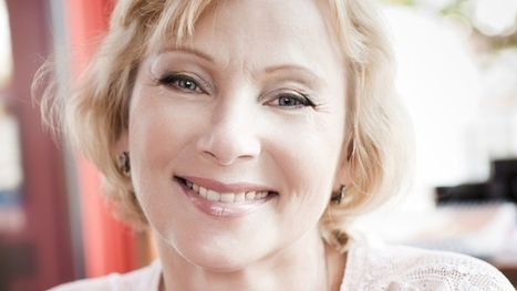 Why Anti-Aging Skin Care in Your 50s Is So Critical | General Topics | Scoop.it