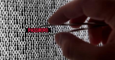 Super Spam Fighter: Remove 1hzev.redirectvoluum.com Hijacker from PC | SuperSpamFighter | Scoop.it