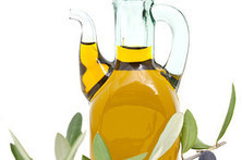 Mediterranean Diet of Olive Oil, Nuts, Reduces Heart Disease | Heart and Vascular Health | Scoop.it