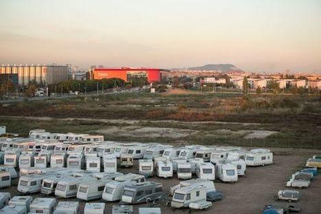 La Generalitat dice que Amazon creará 1.500 empleos en Barcelona | Empleo y formación | Scoop.it