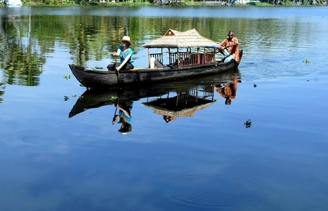 Kerala backwater tour packages | packages kerala tour | Scoop.it