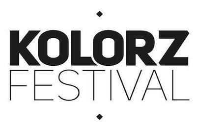 Maceo Plex and Laurent Garnier play Kolorz 2015 | DJing | Scoop.it