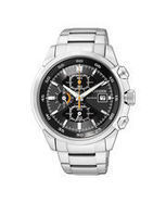 citizen Watches Store, Buy citizen Watches Online at Best Price in India - Infibeam.com | shopping | Scoop.it