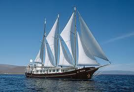 Sciences, Nature, Technologie - L'évolution des bateaux | Les bateaux : Histoire et Evolution | Scoop.it