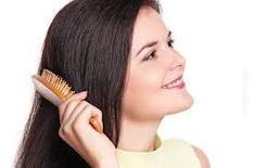 Home Remedies for Hair Growth | Health | Scoop.it