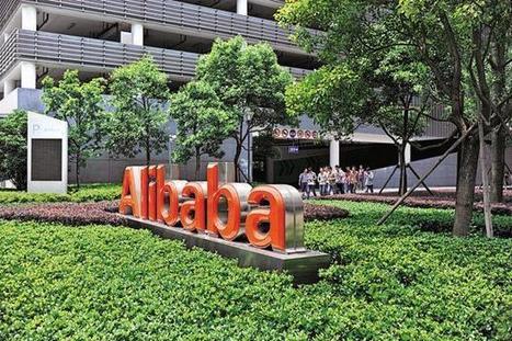 Alibaba entrusts YoukuTudou CEO Victor Koo with $1.5 billion fund | Television, cinema | Scoop.it