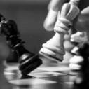 Plan de formation et stratégie d'entreprise : l'impossible duo ? - Management de la formation - by RHEXIS | Formation et pédagogie | Scoop.it
