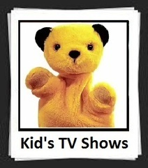 100 Pics Kid's TV Shows Answers | 100 Pics Answers | 100 Pics Quiz Answers | Scoop.it