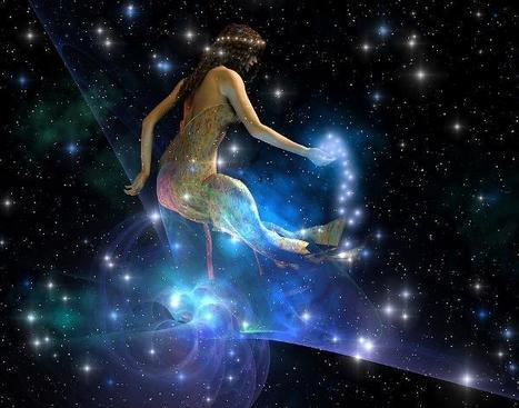 Free astrology | Vashikaran Black Magic India | Scoop.it