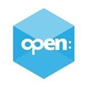 Open Tech Forever - R&D Factory for Open Source Industrial Hardware | Peer2Politics | Scoop.it