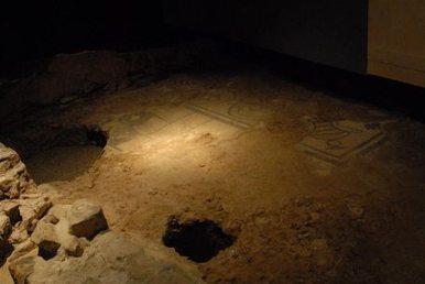 La Domus Avinyó (Barcelona) abre al público | Arqueología, Historia Antigua y Medieval - Archeology, Ancient and Medieval History byTerrae Antiqvae (Blogs) | Scoop.it