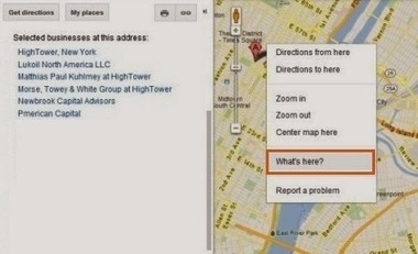 Tips and Tricks to Use Google Maps More Perfectly   Tips And Tricks   Scoop.it