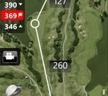 Mobitee : l'appli pour jouer au Golf, en vrai ! | Nouvelles du golf | Scoop.it