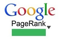 Google Toolbar PageRank Lives On With The First Update In Over 10 Months | Links sobre Marketing, SEO y Social Media | Scoop.it