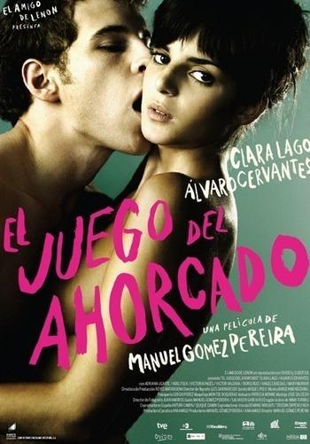 CINENCLASE: Cine Fórum Intriga a las siete: Febrero 2014 | Cine y didáctica | Scoop.it
