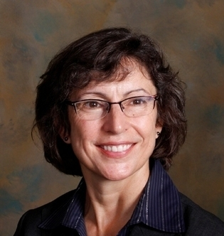 """Day 6: Dr. Courtney Broaddus, """"Asbestos and its Toxic Relationship to the Pleura: Update and Future Concerns"""" -  Global Asbestos Awareness Week 