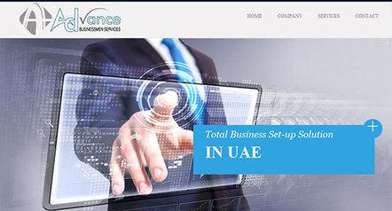 Digital Media Marketing Services | Advertising agencies in Pakistan | TNS Digital | Digital Media Marketing Services | Scoop.it