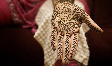 Nada que Facturar: Boda en India: Rituales | Viaja Maja! | Scoop.it