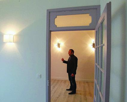 Home staging: est-ce que ça marche vraiment? | L'alchimie de la décoration | Scoop.it