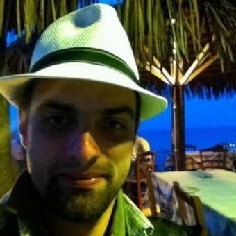 icanzilb/JSONModel | Test | Scoop.it