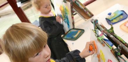Kindergarten - Bayside City Council | Preschool Bayside | Scoop.it