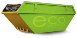Online Skip Hire | Eco Waste and Recycling | Skip Hire | Mini Skips | Recycling Centre | Waste Transfer | Reclamation | Commercial Clearances | skiphire1 | Scoop.it
