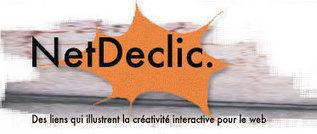 Le clip littéraire et la bande-annonce pour faire lire   Lecture et numérique   Scoop.it
