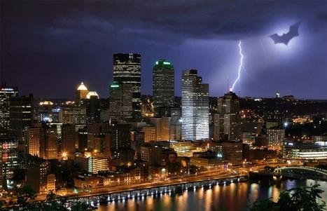 Pittsburgh stuff   Pittsburgh Pennsylvania   Scoop.it