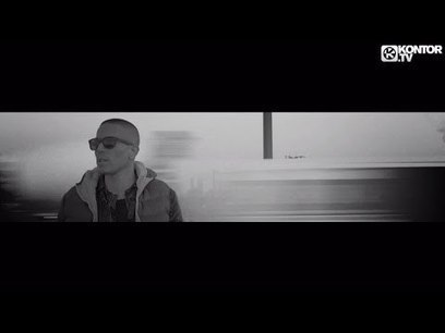 Patrick Miller - Who's Gonna Know (David May Mix) (Official Video HD) | supreme moments | Scoop.it