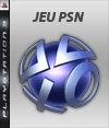 Mise à jour du PlayStation Home du 26 juin - Play3-Live   CyberNews - Games   Scoop.it