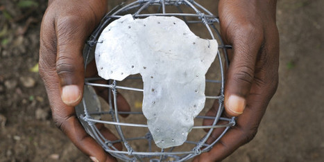Is Africa Leading the Innovation Revolution? | Afrika | Scoop.it