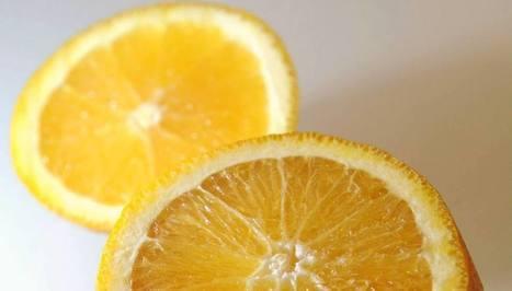 Tutkimus: C-vitamiiniruiskeet saattavat auttaa syöpää vastaan | Terveystieto147 | Scoop.it
