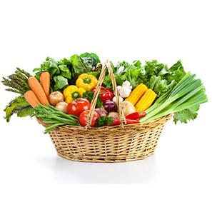 Juicing Recipes | Juicer Recipes | NZ | Auckland Wheatgrass juicer | Scoop.it