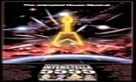 Daft Punk / Leiji Matsumoto: Interstella 5555: The 5tory of the 5ecret 5tar 5ystem   Daft Punk   Scoop.it