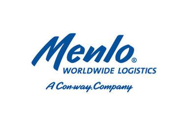 Menlo Logistics Partners with Starbucks | Logistics World | Scoop.it