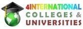 Top Universities in Malawi   2014 Reviews & Rankings   Malawi   Scoop.it