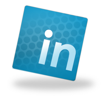 The average LinkedIn user is more engaged than ... | Sharing the LinkedIn love | Scoop.it