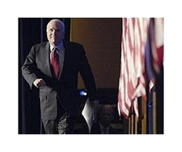 McCain Blows His Top Over US Inability to Abandon Russian Rocket Engines | More Commercial Space News | Scoop.it