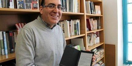 Une liseuse à disposition de tous à la bibliothèque | Tablettes et liseuses électroniques | Scoop.it