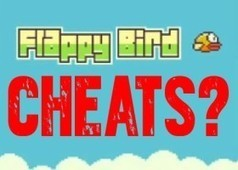 Full Hacks And Games Downloads - We provide free game and Hack downloads   FullGamesDownload   Scoop.it