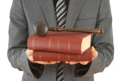 Just how to choose the best personal injury attorney salem ma | Personal injury attorney salem ma | Scoop.it